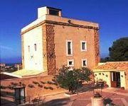 Photo of the hotel Baglio della Luna