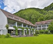 Photo of the hotel Schlosswald