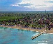 Photo of the hotel Allegro Cozumel