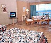 Photo of the hotel El Cozumeleno Beach Resort All Inclusive