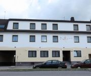 Photo of the hotel Das Reinisch Guesthouse Bed&Breakfast Airport