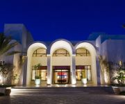 Photo of the hotel Djerba Radisson Blu Ulysse Resort and Thalasso