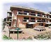 Photo of the hotel Blu Lake Sirmione Hotel