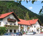 Photo of the hotel Gasthof zur Bruthenne