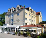 Photo of the hotel Wiental