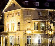 Photo of the hotel Bedford Swan