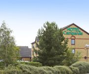 Photo of the hotel Campanile Dartford South East of London