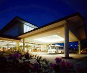 Photo of the hotel CONCORDE INN KLIA