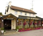 Photo of the hotel Highwayman Hotel