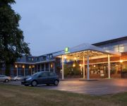 Photo of the hotel JCT.9 Holiday Inn LUTON-SOUTH M1
