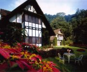 Photo of the hotel THE LAKEHOUSE