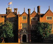 Photo of the hotel Great Fosters