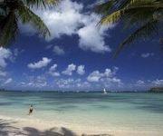Photo of the hotel GRAND PARADISE SAMANA
