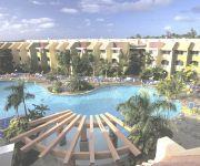 Photo of the hotel Casa Marina Beach an Amhsa Marina Resort All Inclusive