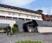 Photo of the hotel Dalmeny Resort Hotel