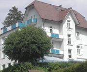 Photo of the hotel Fidelitas Pension