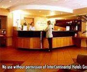 Photo of the hotel Livingston (Bathgate)