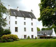 Photo of the hotel Macdonald Houstoun House
