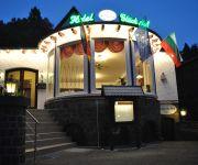 Glück Auf Hotel & Restaurant