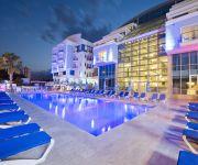 Photo of the hotel Sealife Family Resort Hotel