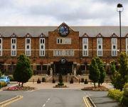 Photo of the hotel Village Hotel Birmingham Dudley