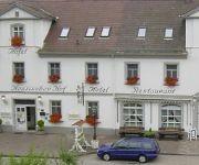 Photo of the hotel Hessischer Hof