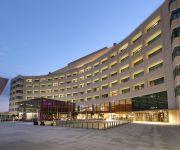 Photo of the hotel Eurostars Grand Marina