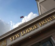 Photo of the hotel Best Western Premier East Midlands Airport Yew Lodge Hotel