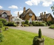 Photo of the hotel Best Western Plus Wroxton House
