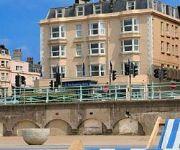 Photo of the hotel The Brighton Hotel