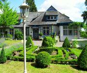 Landhaus Krummsee Nichtraucherhotel