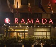 Photo of the hotel Ramada Naples Hotel