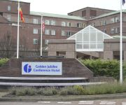 Photo of the hotel The Golden Jubilee Conference Hotel