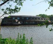 Photo of the hotel Hotel-Resort Spaarnwoude