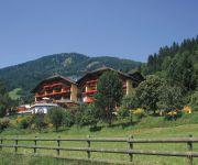Photo of the hotel Naturhotel Alpenrose