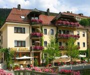 Photo of the hotel Alte Linde