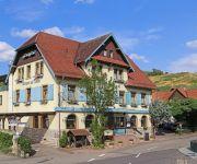Photo of the hotel Hotel Traube