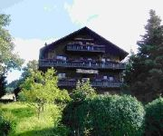 Photo of the hotel Oberdeisenhof Landhotel