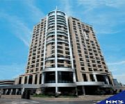 Photo of the hotel Estanplaza International