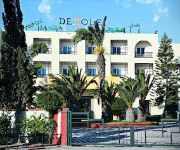 Photo of the hotel Dessole Saadia Hotel