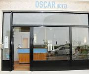 Photo of the hotel Oscar