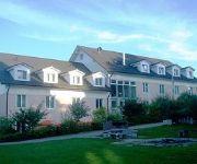 Photo of the hotel Altmühlberg