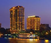 Photo of the hotel Four Seasons First Residence
