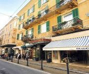 Photo of the hotel Hotel Eletto