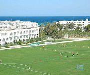 Photo of the hotel El Mouradi Club El Kantaoui