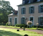 Photo of the hotel Château du Pin