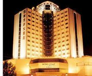Photo of the hotel Metropark Hotel Yangzhou