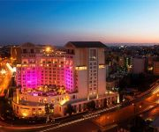 Photo of the hotel Sheraton Amman Al Nabil Hotel