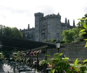 Photo of the hotel Kilkenny River Court