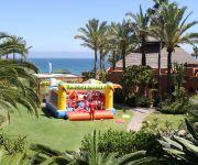 Photo of the hotel Kempinski Bahia Estepona